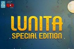 Lunita Especial Edition Product Image 1