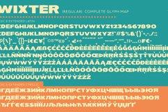 Kwixter Product Image 3