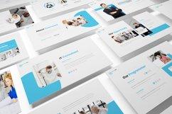 Startup.inc Google Slides Template Product Image 6
