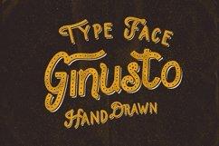 Ginusto Family Product Image 5