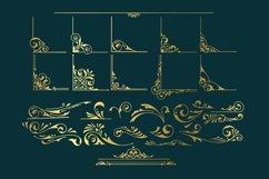 Jailetter Typeface Product Image 7