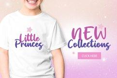 Kindness Unicorn Product Image 2