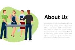 Presentation Templates - Nuanza Product Image 14