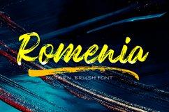 Romenia Product Image 1
