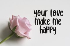 Romantika Font Product Image 4