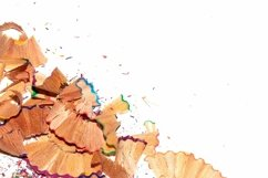 6 Fun Pencil Sharpening Crafter Background Photographs Product Image 4