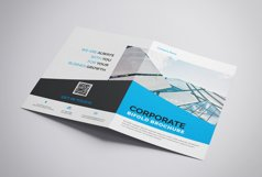 Corporate Bifold Product Image 5