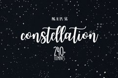 Constellation Product Image 1