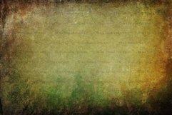 10 Fine Art AUTUMN Textures SET 4 Product Image 6