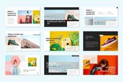 Discover - Google Slides Product Image 4