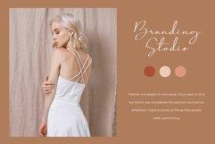 Brittney Queen Product Image 8