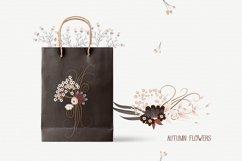 Autumn Flowers Product Image 3