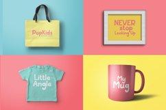 Popela Product Image 2