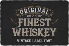 Finest Whiskey Product Image 1
