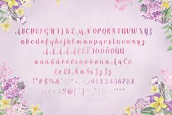 Mianowicie font Product Image 2