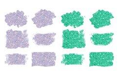 Sublimation Background Bundle Glitter Distressed Backgrounds Product Image 4