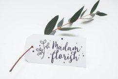 Brunhilda Font Product Image 2