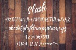 Slash Product Image 2