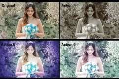 Wedding Collection - PS Actions Product Image 2