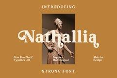 Nathallia Product Image 1