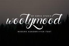 Woolymood Product Image 1