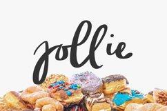 Jollie Typeface Product Image 1