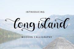 Long Island Product Image 1