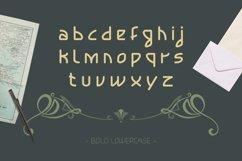 Lokka Extended Font Product Image 6