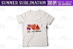 Summer sublimation Bundle Product Image 4