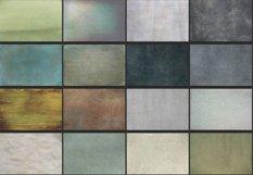 16 Fine art Landscape format textures Product Image 2