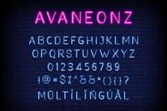 Avaneonz Product Image 4