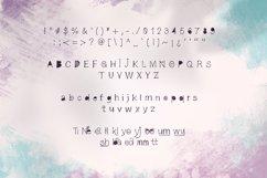 Kookoshka Font Product Image 3