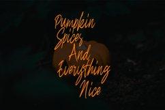 Benefits pumpkin Script Product Image 4