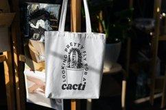 BEST SELLER Succulent plants SVG bundle for Cricut, kindness Product Image 4