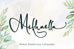 Mikhaella Product Image 1