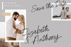 Gaston & Jacklyn Stylish Signature Product Image 4
