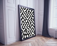 Artistic patterns Product Image 4