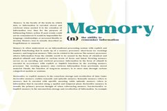 Remind-Modern Serif Font Product Image 4