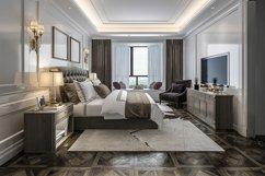 5 REAL ESTATE Presets for Interior, Hdr Lightroom Presets Product Image 11