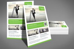Business Flyer Psd Product Image 3