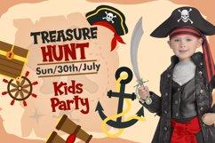 Pirate Kids Product Image 3