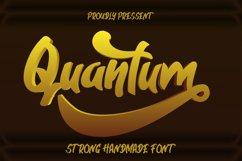 Quantum Product Image 1