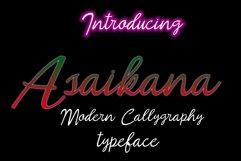 Asaikana Product Image 2