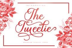 The Tweelie Product Image 1