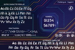 ECTRON Product Image 4