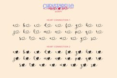 Christabelle Font Duo Product Image 12