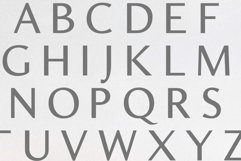 Fabyen A Traditional Sans Font Pack Product Image 2