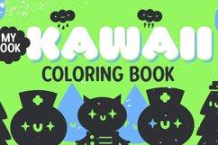 Kawaii RT Product Image 2