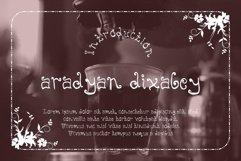aradyan dixabey Product Image 1