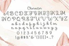Web Font Biro Product Image 5
